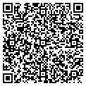 QR code with Oasis Transmission contacts