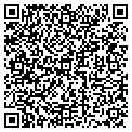 QR code with Cow Creek Ranch contacts