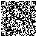 QR code with St Augustine City of contacts