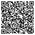 QR code with Fusian contacts