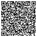 QR code with St Johns Veterinary Clinic contacts