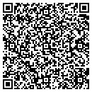 QR code with Florida Heart & Vascular Assoc contacts