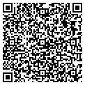 QR code with Union Credit Development Inc contacts