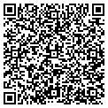QR code with Barden Solutions Inc contacts