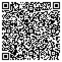 QR code with Orange Belt Realty Company contacts