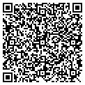 QR code with Angies Custom Draperies contacts