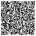 QR code with Dry Cleaning Depot contacts