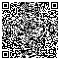 QR code with Seasons Resort contacts