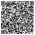 QR code with Think Tank Studio Inc contacts