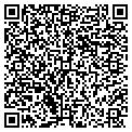 QR code with Dunlap & Assoc Inc contacts