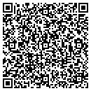 QR code with Duratek Precast Technologies contacts