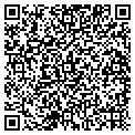 QR code with A Plus Comedy Traffic School contacts