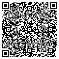 QR code with All Westcoast Plumbing contacts
