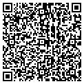 QR code with Marketing Services For Health contacts