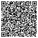 QR code with Connersville Bait & Tackle contacts