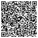 QR code with La Mirage Salon & Spa contacts