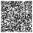 QR code with Eastern Air Conditioning Service contacts