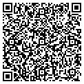 QR code with Forte Nursery contacts