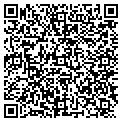 QR code with Central Park Phase 1 contacts