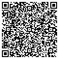 QR code with Copyimage contacts