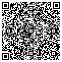 QR code with Orbital Communications contacts