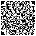 QR code with Shear Madness Hair Studio contacts