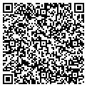 QR code with MD Enterprises or Madden contacts