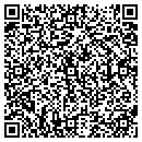 QR code with Brevard Accounting Group Cpa's contacts