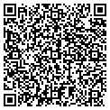 QR code with Creations Own Corp contacts