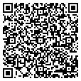 QR code with Amsouth contacts