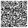 QR code with Rainmaker contacts