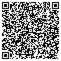 QR code with Erick's Photo Studio contacts