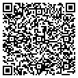 QR code with Es Foods Inc contacts