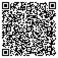 QR code with Panning Lumber Co contacts
