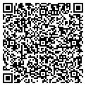 QR code with Metnick & Levy Law Office contacts