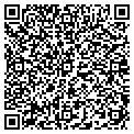 QR code with Action Home Inspection contacts