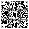 QR code with Downstairs Studio Gallery contacts