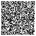 QR code with Addis Limo & Car Service contacts