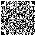 QR code with Conway Station Apartments contacts
