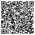QR code with Elvenhome Books contacts