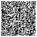 QR code with Realty Group & Trust contacts