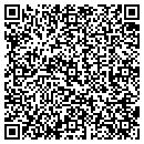 QR code with Motor Vehicles-Drivers License contacts