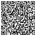 QR code with Dog From Ipanema The contacts