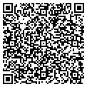 QR code with Harmon Insurance Detectives contacts