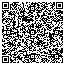 QR code with Suncoast Seabird Sanctuary Inc contacts