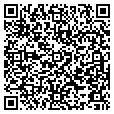 QR code with Rene Sagebien contacts
