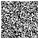 QR code with A Gift For Teaching Tampa Bay contacts