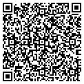 QR code with Ship Construction Strategy contacts