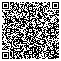 QR code with Bernie's Garden Center contacts