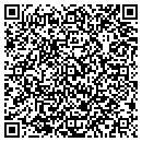 QR code with Andrew D Washor Law Offices contacts